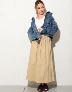 ロングボリュームスカート1.jpg