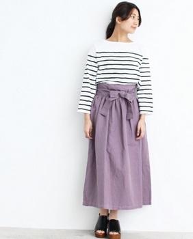 ロングボリュームスカート3.jpg