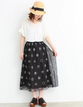 刺繍スカート1.jpg