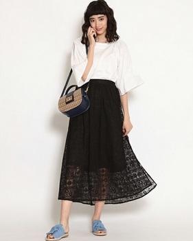刺繍スカート7.jpg