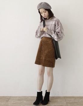 台形ミニスカート3.jpg