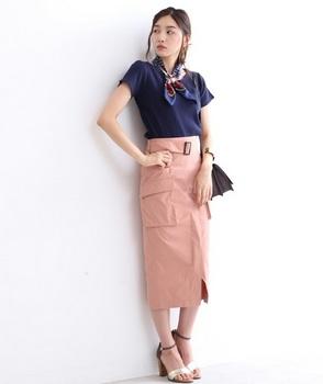 巻きスカート1.jpg