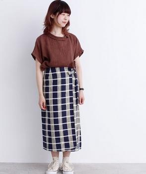 巻きスカート2.jpg