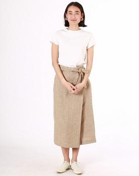 巻きスカート3.jpg