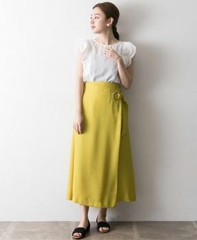 巻きスカート4.jpg
