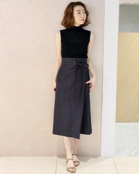 巻きスカート5.jpg