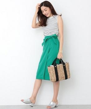 巻きスカート6.jpg