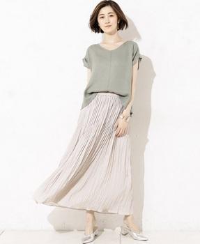 楊柳ロングスカート6.jpg