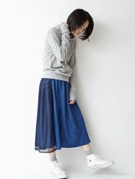 異素材スカート2.jpg