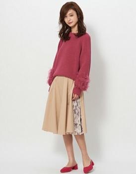 異素材スカート3.jpg
