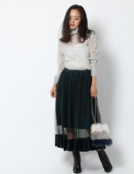 異素材スカート4.jpg
