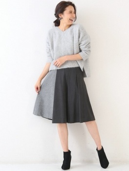 異素材スカート5.jpg