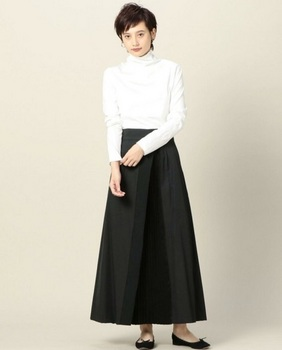 異素材スカート7.jpg