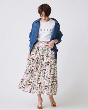 花柄ロングスカート1.jpg