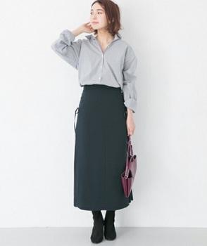 長袖シャツ7.jpg