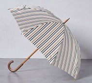 雨傘.jpg