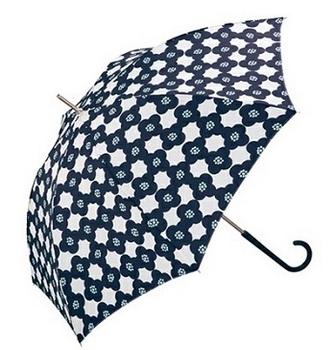 雨傘1-1.jpg
