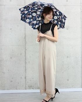 雨傘5.jpg
