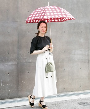 雨傘7.jpg