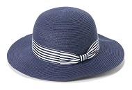 麦わら帽子-1.jpg